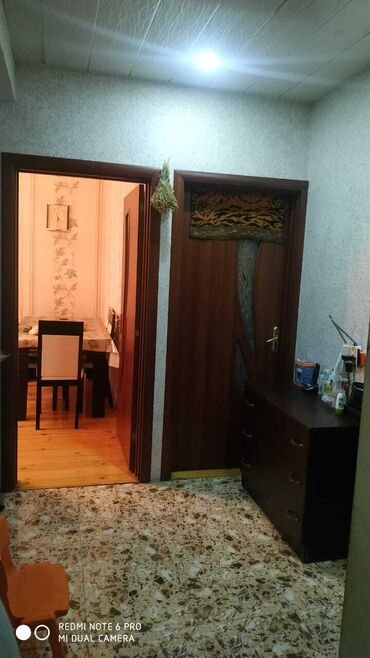 televizor temiri - Azərbaycan: Mənzil satılır: 4 otaqlı, 100 kv. m