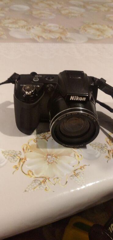 Электроника - Маевка: Фотоаппарат Nikon