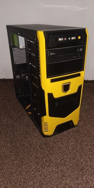 материнские платы 3 в Кыргызстан: Процессор- Pentium(r) Dual core CPU e5200.Видеокарта- GT630 1G 128bit