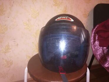 Продаю мото шлем