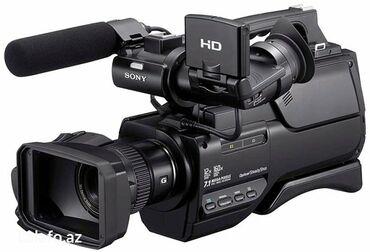 Əyləncə Azərbaycanda: Video ceklisi