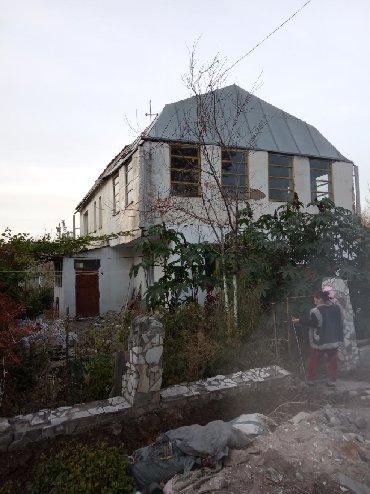 Продажа Дома от собственника: 150 кв. м, 7 комнат в Бишкек