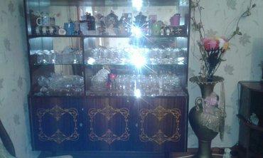 Bakı şəhərində Servant asaxi yeri yoxdu