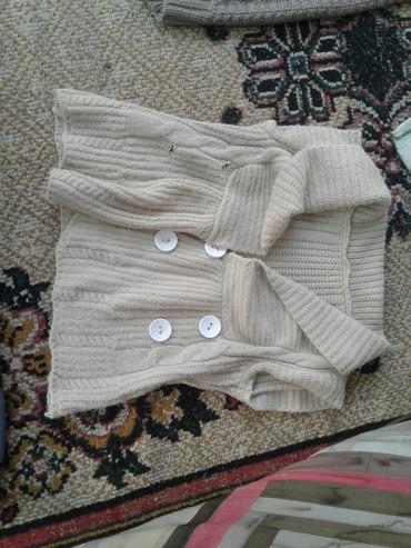 стильную джинсовую юбку в Кыргызстан: Юбки A-Dress XL