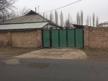 Продается дом район новопокровка ул в Лебединовка
