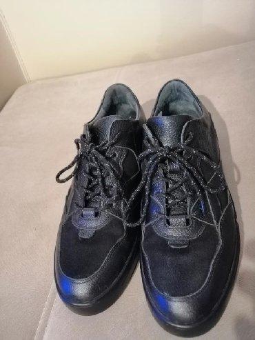 Derimod sport shoes. Turkiyenin Derimod markasi. Cemi bir defe geyinil