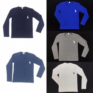 кроп футболки мужские в Кыргызстан: Мужские кофты. A5