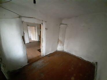 Сдаю дом под швейный цех на длительный срок