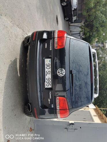 volkswagen 1995 в Азербайджан: Volkswagen 2004   200000 км