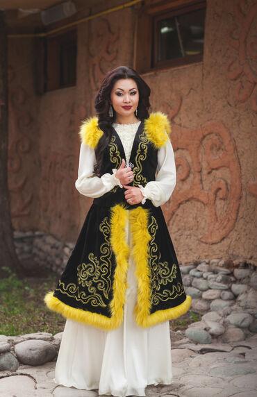 платья-на-кыз-узату-бишкек в Кыргызстан: Национальная одежда на заказ и в наличии! Национальные платья на кыз-
