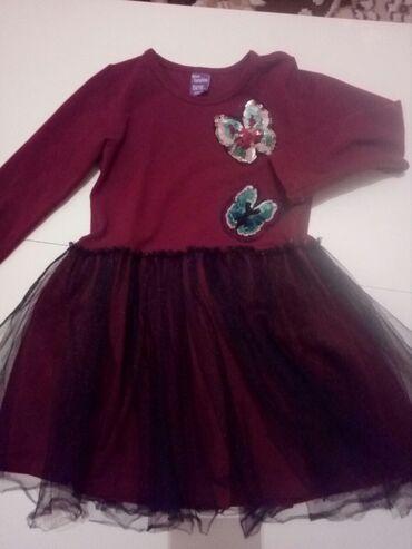 супер стильное платье в Кыргызстан: Оочень красивое платье, качество супер, нарядное, ткань приятная, на