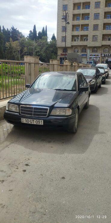 brilliance m2 1 8 at - Azərbaycan: Mercedes-Benz 2020