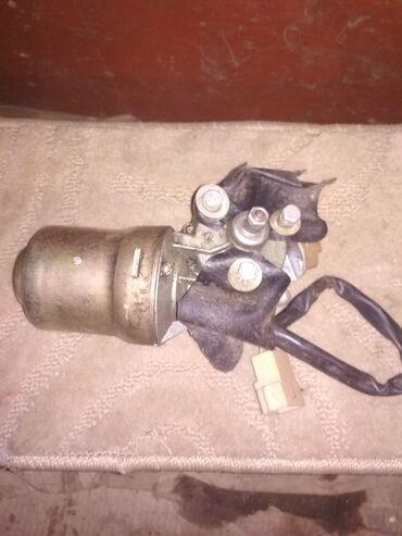куплю 2104 в Кыргызстан: Моторчик от дворника Ваз 2107 Ваз 2106 Ваз 2121 Ваз 2104 Россия