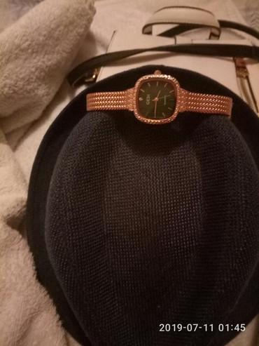 Женские Бронза Классические Наручные часы  в Бишкек
