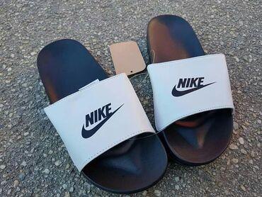 Nike muške papuče Novo 36-46