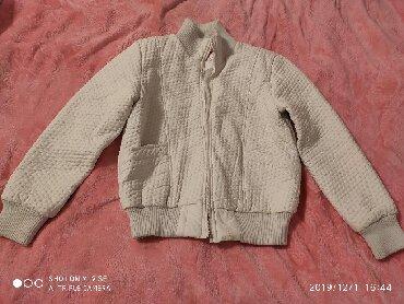 kurtqalar - Azərbaycan: Qısa kurtqa tezedi,geymilmeyib.hediye alinib.olmadigi üçün satılır.42