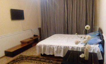 Сутки и Почасовая аренда квартир час в Бишкек