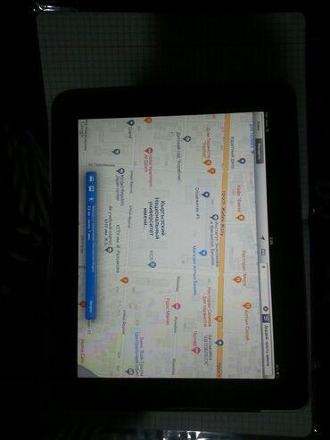 ipad 4 32gb cellular wifi в Кыргызстан: Рабочи .зарядка держит хароши.(ipad 1). 1 симка.32гб.держит