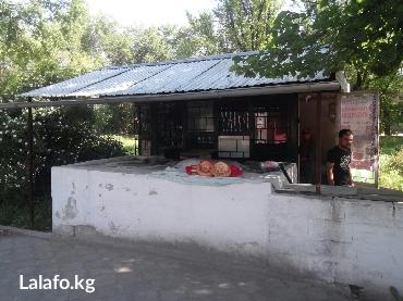 Продам тандырный бизнес! г. КАНТ. в Бишкек