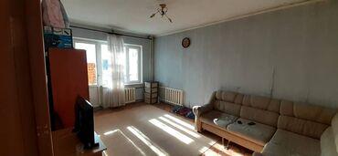 биндеры 22 листа электрические в Кыргызстан: Продается квартира: 1 комната, 35 кв. м