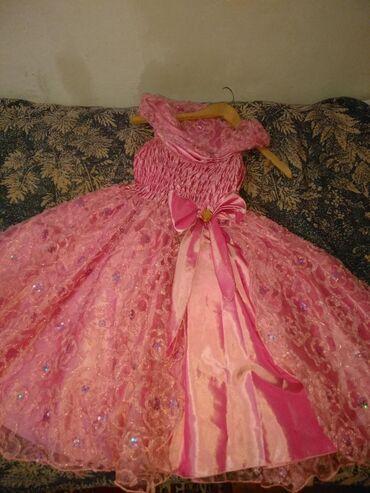 plate na 10 11 let в Кыргызстан: Платье на девочку 10-11 лет