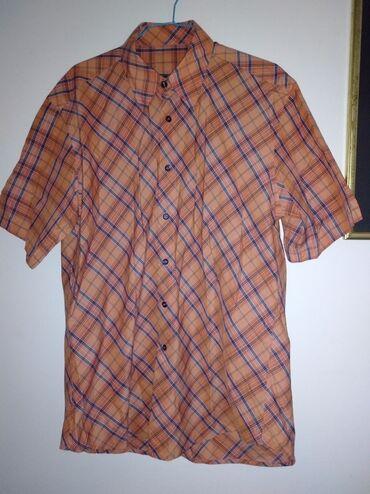 Muška košulja, L veličina