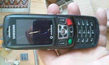 Mobilni telefoni i aksesoari - Valjevo: Ostecen ekran