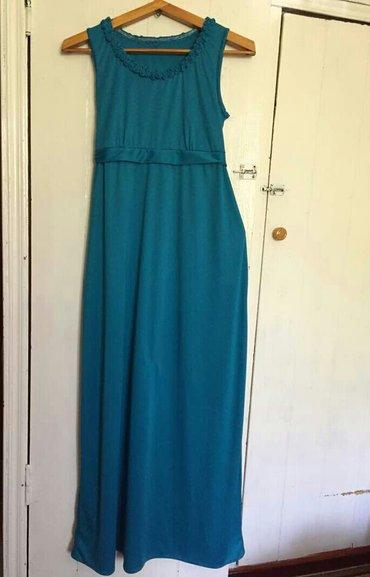 Продаю платья в отличном состоянии, в Бишкек