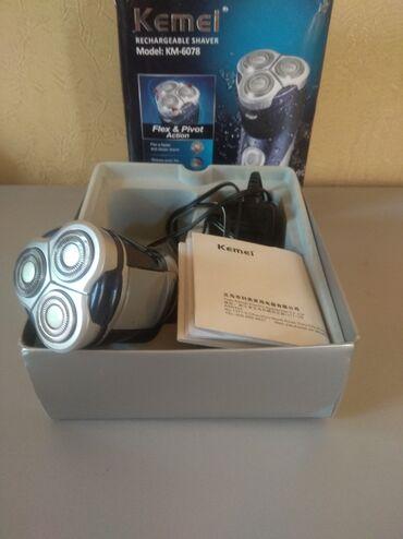 sony kamera - Azərbaycan: Video kamera Sony