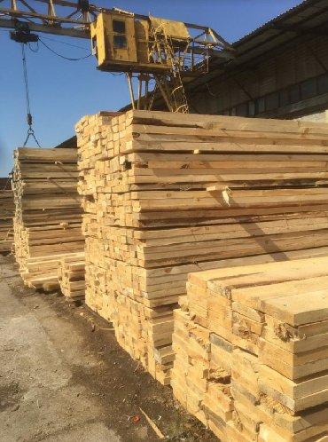 строительные леса в комплекте в Кыргызстан: Лес российский баткен базар оптом и в розницу прям любой размер есть