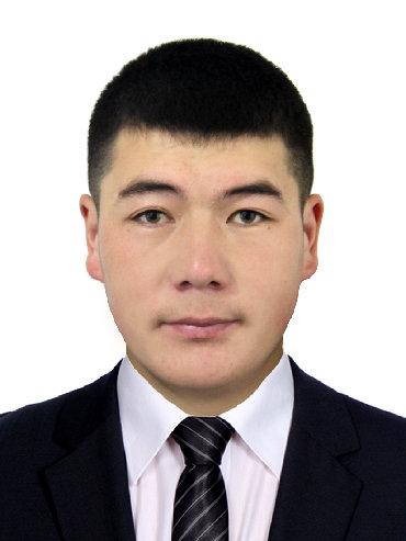 Медицина, фармацевтика в Кыргызстан: Жумуш издейим медицина тармагынан