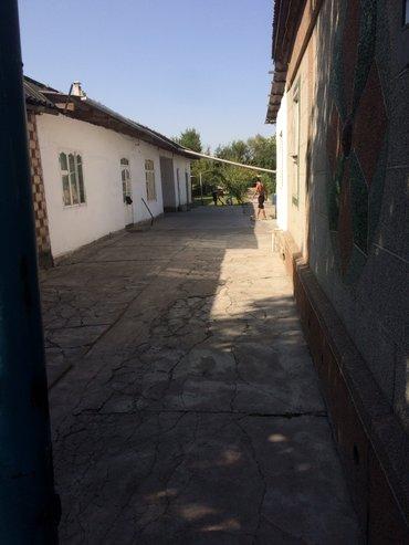Продают дом по привлекательной цене дома ухоженный 4 комнатны+ Времянк в Лебединовка