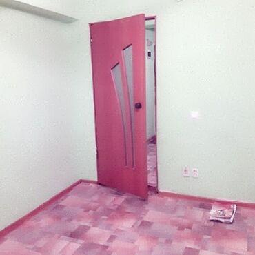 Продажа, покупка квартир в Душанбе: Продается квартира: 1 комната, 41 кв. м