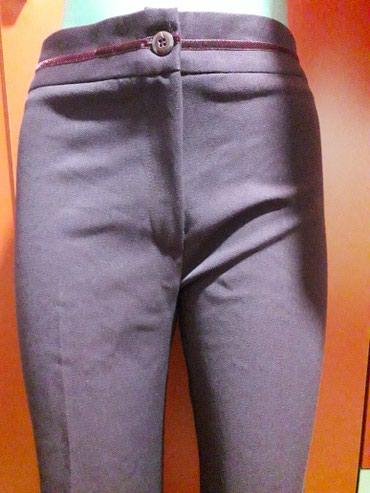 Pantalone 38 br nove - Arandjelovac