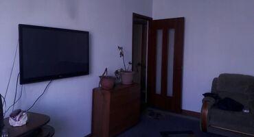 Продается квартира: 3 комнаты, 80 кв. м
