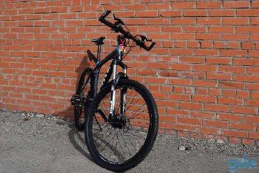 Скупка велосипедов