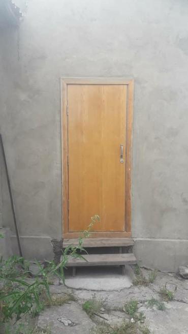 audi a6 3 tiptronic в Кыргызстан: Продам Дом 4 кв. м, 3 комнаты