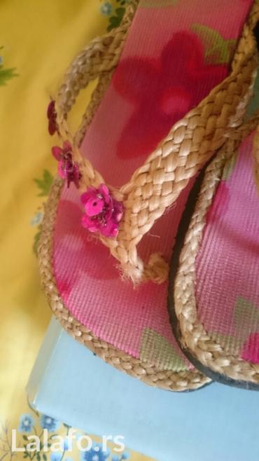 Japanke sa cvetićima, extra su broj 39 - Batajnica - slika 2