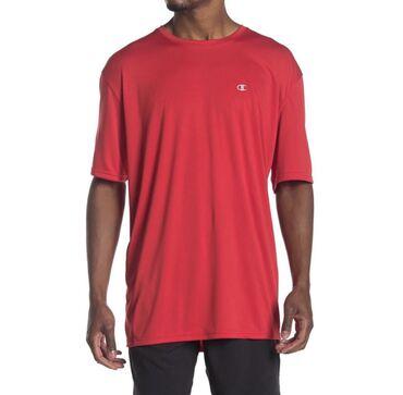 Мужская футболка Campion 100% оригинал футболки с Америки