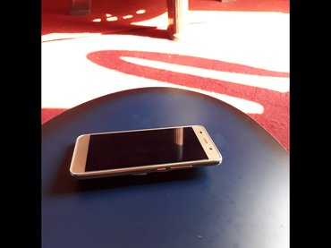 Huawei Y6 Gold Urgent Sale Fixed Price - Rs7500  #DISPLAY in Bhadrapur