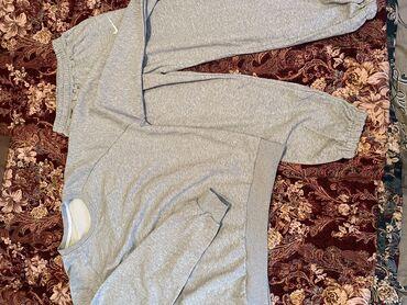 Продаю спортивный костюм качество отличное, материал хб, производство