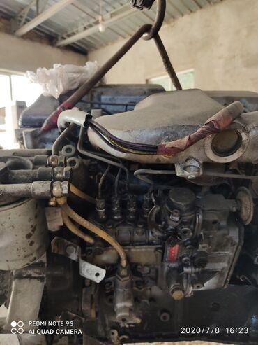 Продаю 601двигатель (бус),в сборе,торг уместен.можно по частям