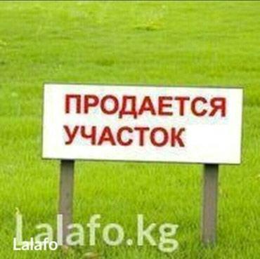 sviter na rebenka в Кыргызстан: Продам 17 соток