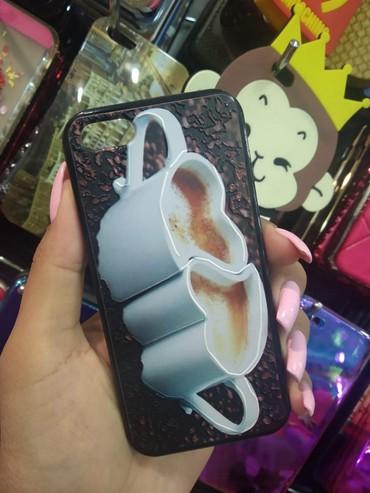 iphone 5 c в Азербайджан: Iphone 55s keys