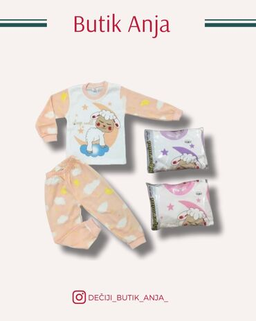 500 oglasa | ZAPOSLENJE: Potrebna saradnica za online prodaju dečije garderobe