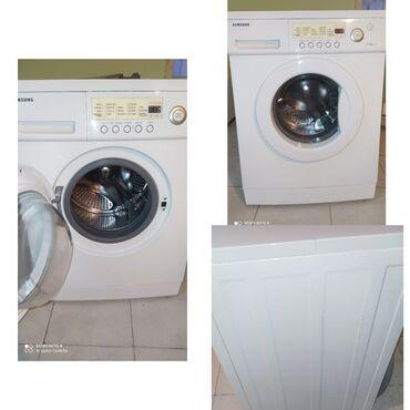 Washing Machine 5 kq