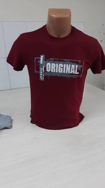 Продаём футболки турецкиеЦена дешевая по оптом заказы тоже принимаемМы