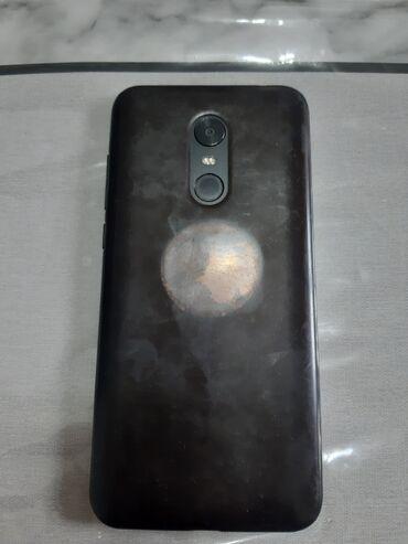 75 объявлений | ЭЛЕКТРОНИКА: Samsung | 64 ГБ | Голубой | Сенсорный, Отпечаток пальца