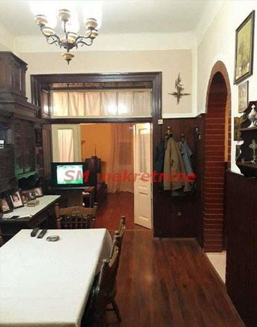 Apartment for sale: 2 sobe, 2 sq. m., Beograd - Belgrade