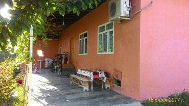 sekide satilan evler 2018 в Азербайджан: Sekide kiraye ev